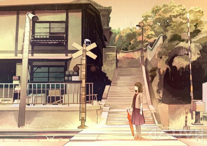 74 AowVN.org m - [ Hình Nền ] Anime cho điện thoại cực đẹp , cực độc | Wallpaper