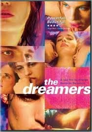 Watch Die Träumer - the Dreamers 2003