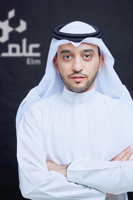 Elm completes preparations for its participation at GITEX Technology Week 2016