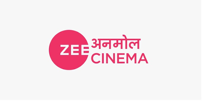 Zee Anmol Cinema Watch Online Live Tv Channel
