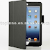 iPad Mini Cases Get Released in China Ahead of Apple's Tablet Itself!