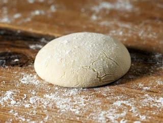 Roti Adonan