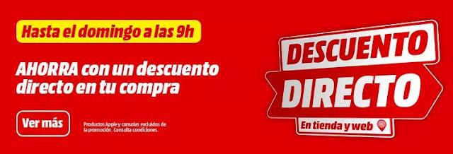 chollos-8-nuevas-ofertas-de-la-promocion-descuento-directo-media-markt