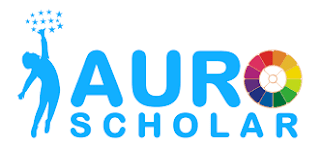 'Auro Scholarship Programme'