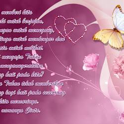 Ucapan Selamat Ulang Tahun Untuk Kekasih Yang Jauh - Ucapan ...