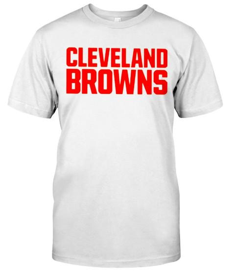 john dorsey browns cleveland browns t shirt merch hoodie Sweatshirt. GET IT HERE