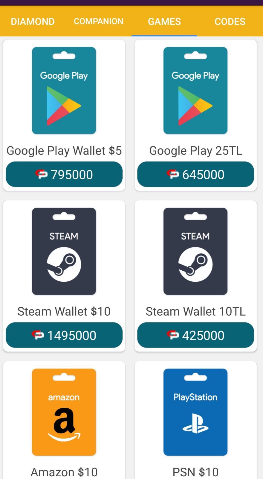 المال من الانترنت,المال من الالعاب,العاب لربح المال,تطبيقات ربح المال,المال من الألعاب,المال من ألعاب الاندرويد,العاب لربح المال الحقيقي,ربح المال.