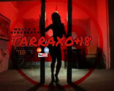 Tarraxo +18 alfe-musik