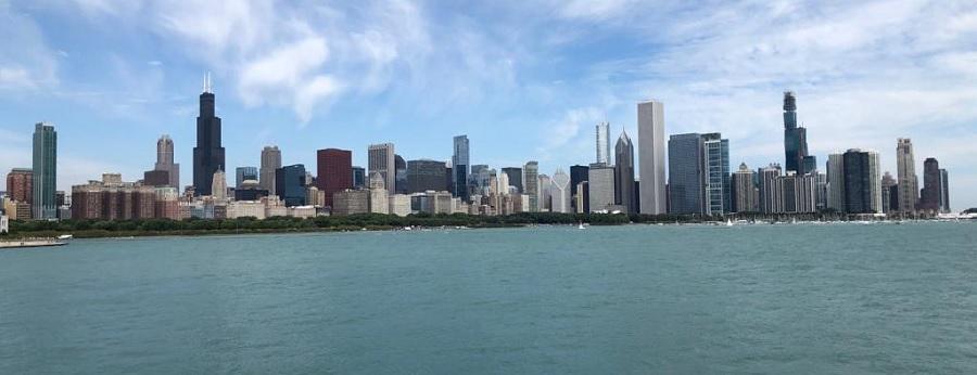 visitar-chicago-consejos-recomendaciones
