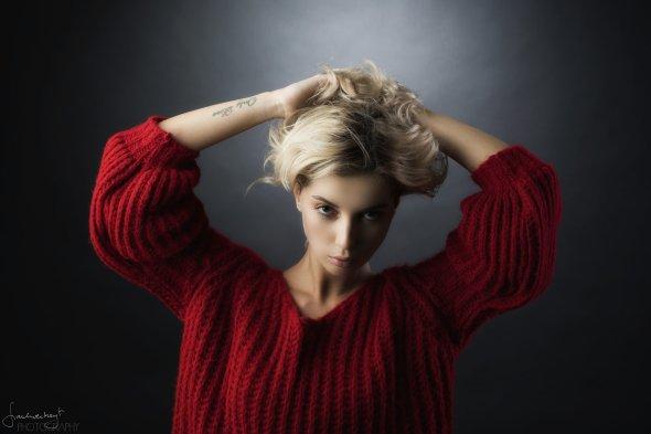 Frank Verbreyt 500px fotografia arte mulheres modelos beleza fashion