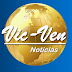 Editorial VicVennoticias.-