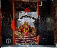 Khallari Mahasamund