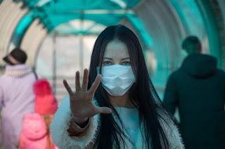 covid-19-कोरोना-वायरस-से डरे-नही