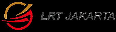 lrt jakarta logo