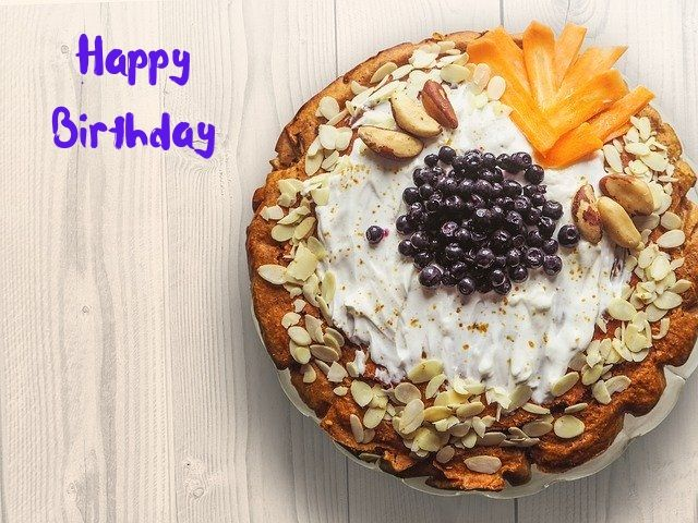happy birthday images with cake