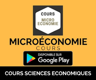 Micro cours