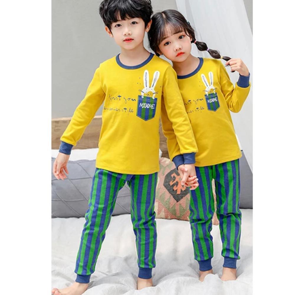 STELAN AIMI KIDS (2) (ANKP00128)