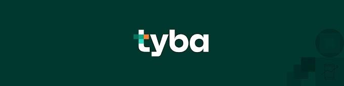 Empieza hoy a invertir con Tyba Colombia