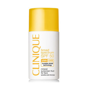 Best Seller Skin Care Products You Should Invest In