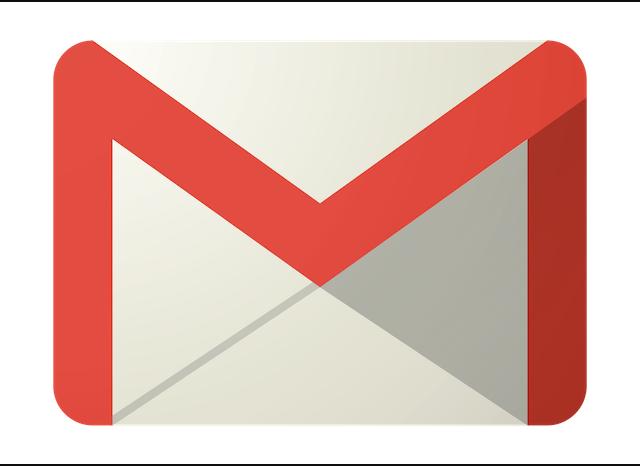 Cara  Membuat Email Google Mudah dan Praktis