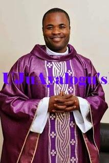 Catholic Church Ex-communicates Rev. Patrick Edet for Quitting Priesthood, Warns Members to Avoid Him