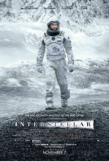 Interstellar Full Movie Download in Hindi