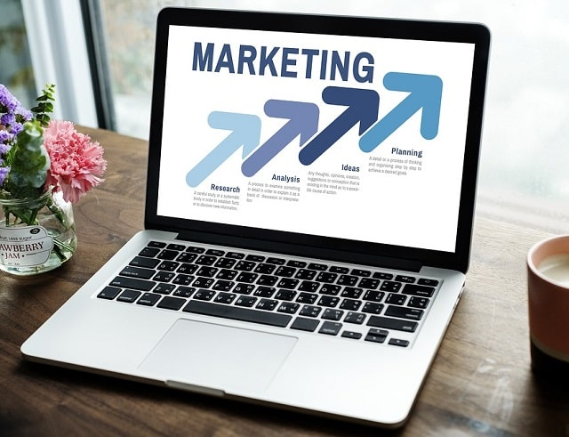 advice creating small business marketing plan brand building advertising bootstrap business blog