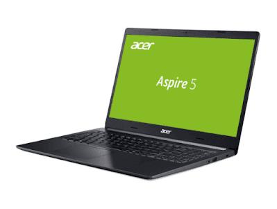Acer Aspire 5 A515-54-30BQ