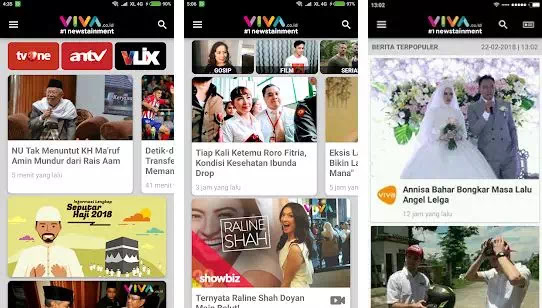 aplikasi tv online android-6