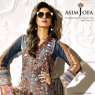 Asim-jofa-summer-lawn-luxury-dresses-2017-for-women-1