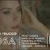 Corso di make up Sposa Fotografico - Sposa Classica, Etnica e Matura - Il trucco per la Cerimonia