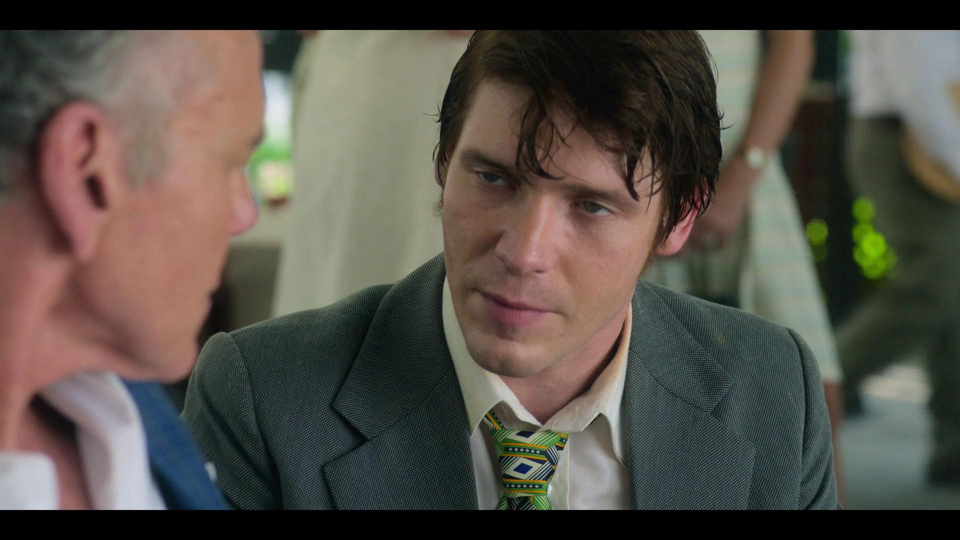La Serpiente (2021) Temporada 1 1080p WEB-DL Latino