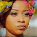 Nayla x Afro Madjaha - Beauty (Afro House)