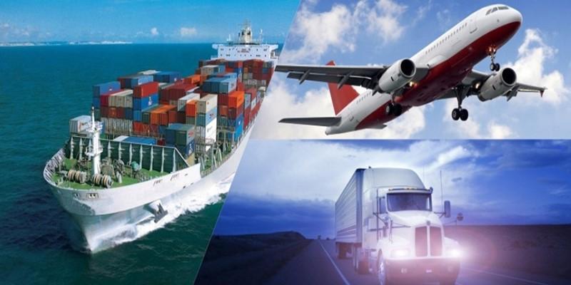 HTL Express – Dịch vụ gửi hàng quốc tế uy tín
