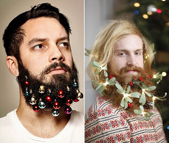 transplant beard
