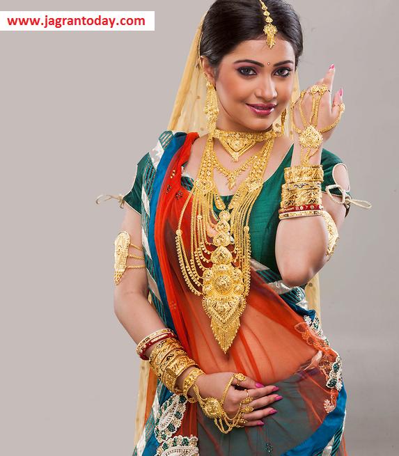 Aabhushan Chikitsa Kya Hai