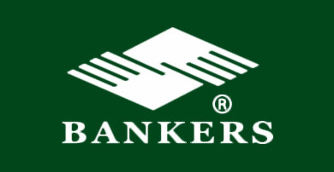 BEST INSURANCE COMPANIES IN USA: Bankers Life