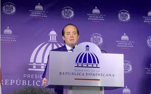 GOBIERNO CONTROLARA LOS VIÁTICOS DE LOS FUNCIONARIOS
