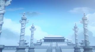 Mi bao zhi guo online