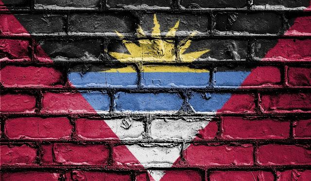 Profil & Informasi tentang Negara Antigua dan Barbuda [Lengkap]