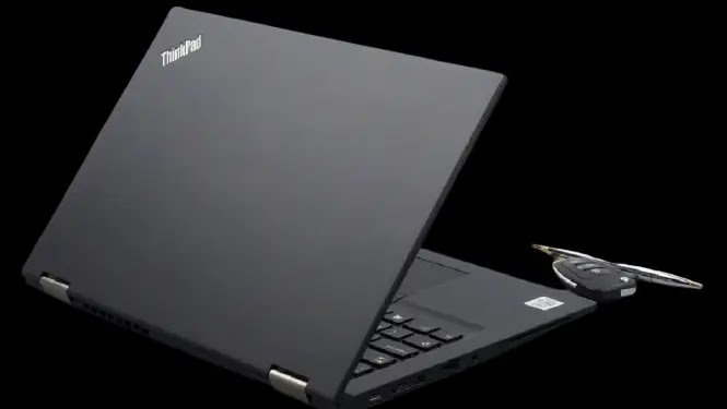 Lenovo ThinkPad X13 Gen 2 Series released with Updated Processors