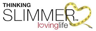 Toutes les informations minceur |  Mise à jour Thinking Slimmer et fabuleuse offre gratuite Slimpod pour Noël