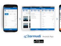 Carmudi, Aplikasi Jual Beli Mobil Dengan Fitur Yang Lengkap