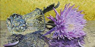 naturalezas-muertas-flores-pinturas