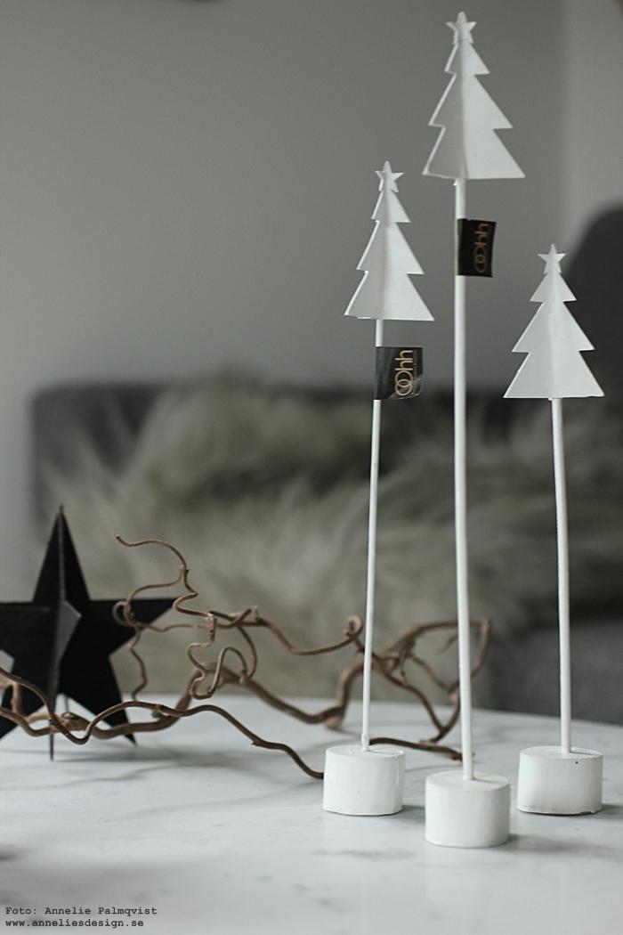 stumpastake, stumpastakar, galler, värmehållning, stumpar av ljus, gran, granar, annelies design, webbutik, webbutiker, webshop, nätbutik, nätbutiker, nettbutikk, nettbutikker, ljusstake, ljusstakar, Oohh, jul, julpynt, advent, julen 2016, kök, köket,