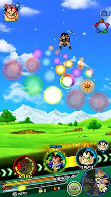 تحميل لعبة Dragon Ball Z Dokkan Battle apk مهكرة, لعبة Dragon Ball Z Dokkan Battle مهكرة جاهزة للاندرويد, لعبة Dragon Ball Z Dokkan Battle مهكرة بروابط مباشرة