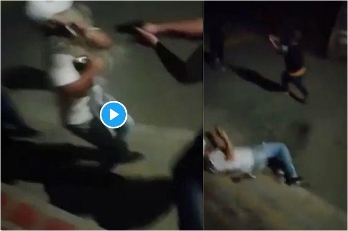 Benarkah Fikri, Adi dan Faisal adalah Polisi Penembak 6 Laskar FPI?