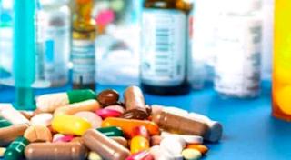 شركة أدوية رائدة في عمان بحاجة إلى الوظائف التالية: