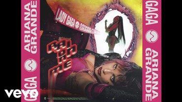 Rain On Me Lyrics - Lady Gaga & Ariana Grande