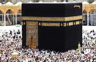 14 Ayat Al-Quran Tentang Mengingat Allah